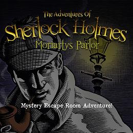 sherlock_holmes_escape_room.jpg