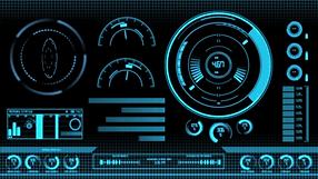 futuristic-computer-data-screen_ny6w2bgn