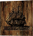 Ship on door icon.png