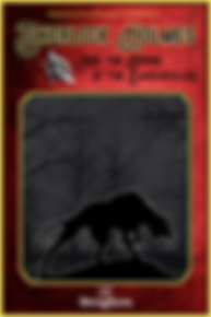 Hound of the Baskervilles Poster.png