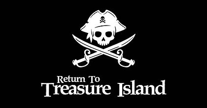 online_escape_room_treasure_island.jpg
