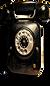 WallPhone.png