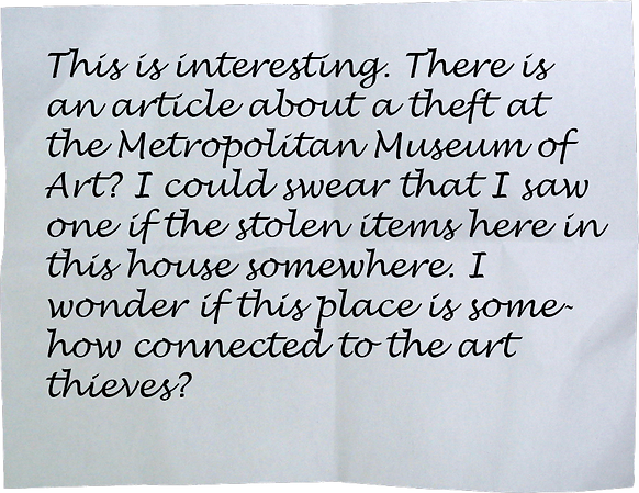 Newspaper clue.png