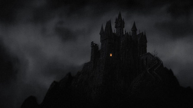 Horror-Places-and-Hunted-Cities-Wallpape