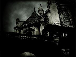 draculas_castle_entry.jpg