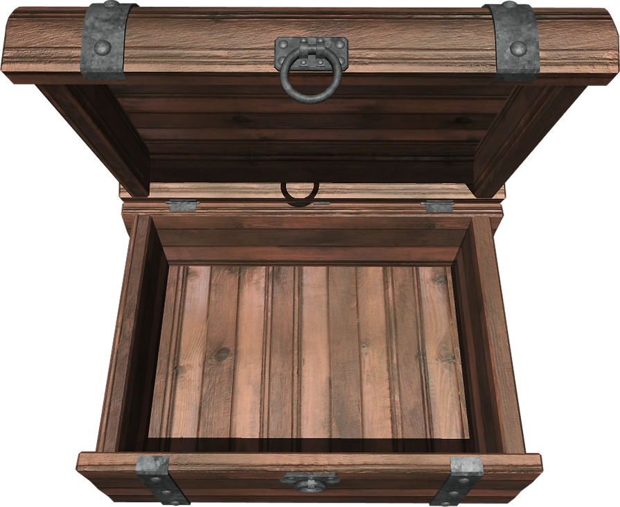 LockedBox.png