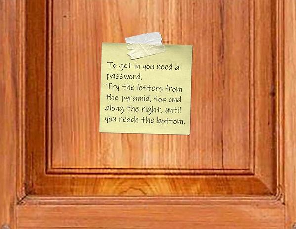 Door note.jpg