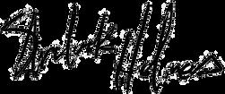sherlock_signature.png