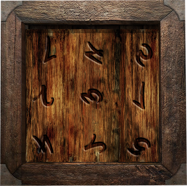 Locked Crate.png