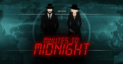 online_escape_room_minutes_to_midnight.j