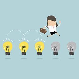 escape_room_team_learning_agility.jpg