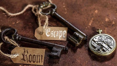EscapeRoomProps_Compressed.jpg