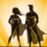 online_escape_room_superhero_escape_icon