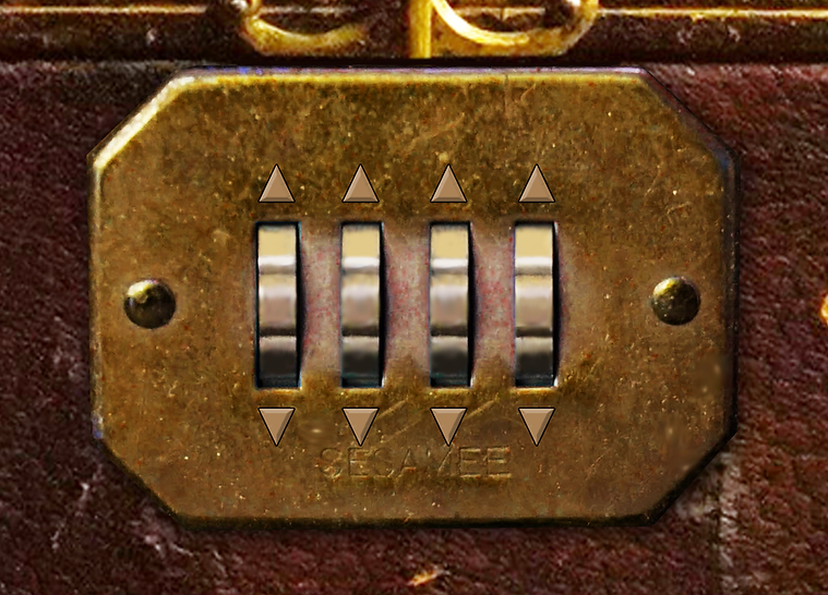Symbol Box Lock copy.png