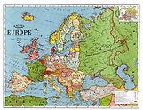 1280px-Europe_in_1923.jpg