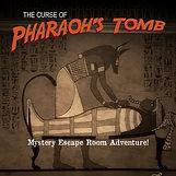 egyptian_pyramid_escape_room.jpg