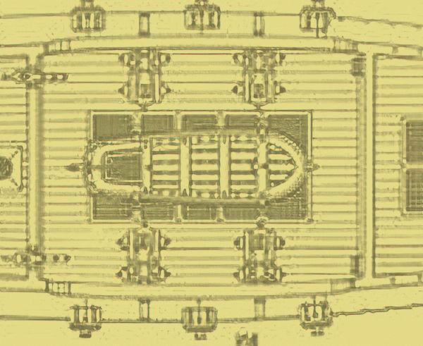 Upper-Deck Map.jpg