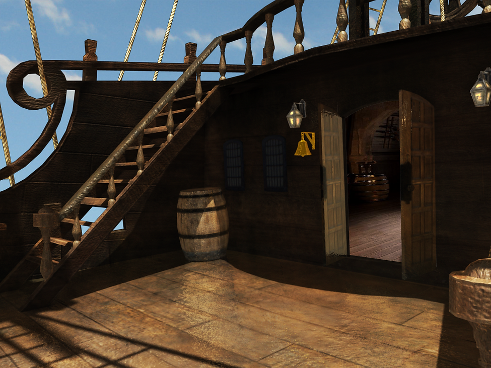 Captain's DoorOpen.png