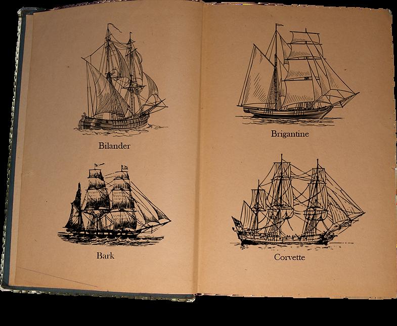 Ships2.png