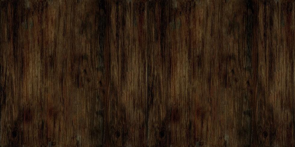 WoodPanel_edited.jpg
