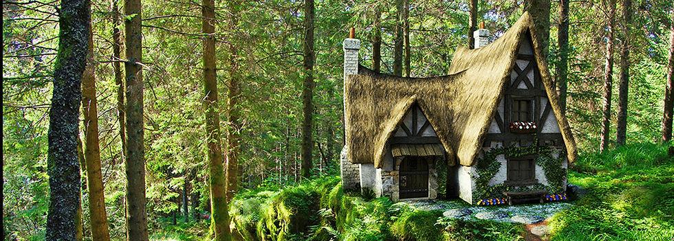Elf House (Compressed).jpg