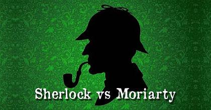 online_escape_room_sherlock_vs_moriarty.