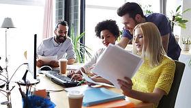 online_escape_room_business_team_buildin