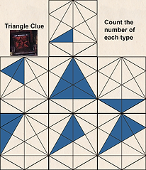 Triangle Clue.png