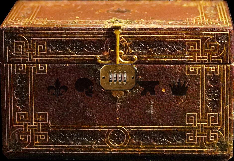 Symbol Box copy.png