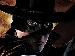 Zorro Xola.png