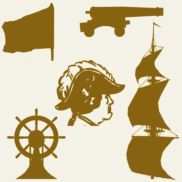 Bell Symbols.png