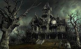 mirror_ghost_haunted_escape_room.jpg