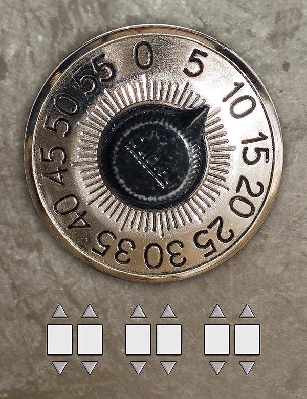 Dial Lock copy.png