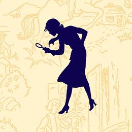 online_escape_room_nancy_drew_icon.jpg