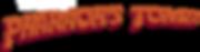 TCOPT_logo.png