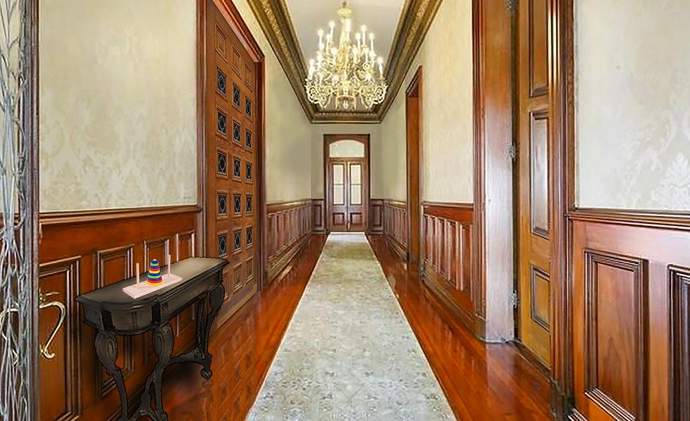 Hallway 1a.png