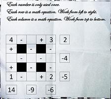 MathPuzzle.png