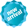 new_arrival_tag.png