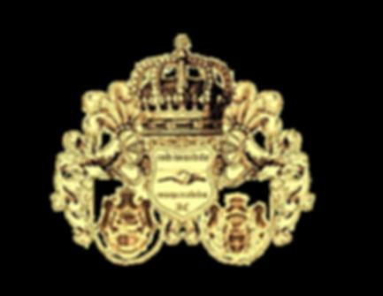 Allianzwappen_der_Fürsten_von_Gorka_und_