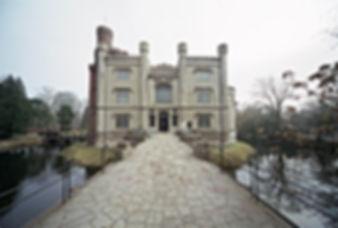 Schloss Kornik.jpg