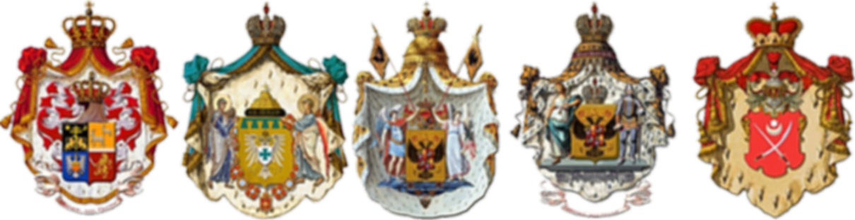 rurikovich1.png