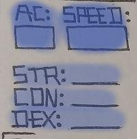 morphcardstep2.jpg