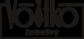 логотипы-05.png