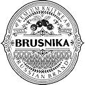 логотипы-06.png