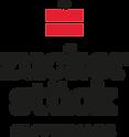 логотипы-03.png