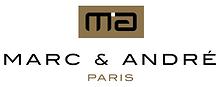 логотипы-04.png