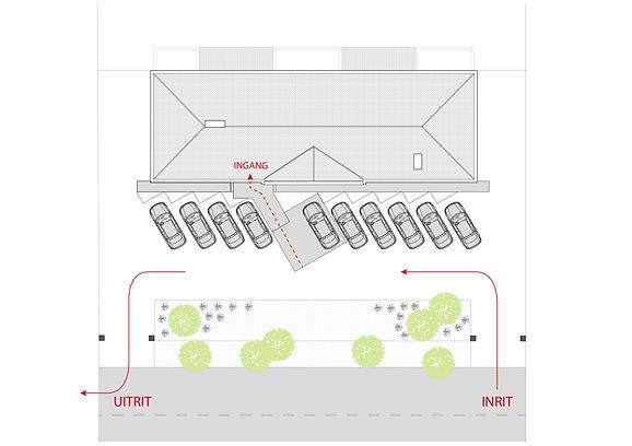 parking afbeelding website_edited.jpg
