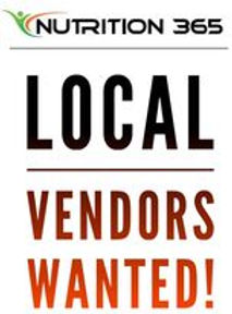 VENDORS WANTED.jpg
