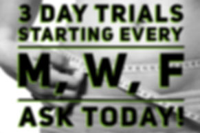 3 Day Trial .jpg