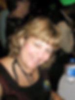 Tammy Weadock.jpg